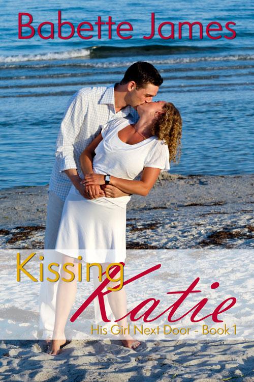 1-KissingKatiePS1