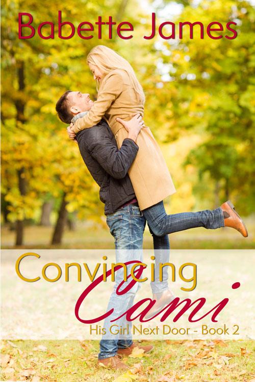 2-ConvincingCamiPS1