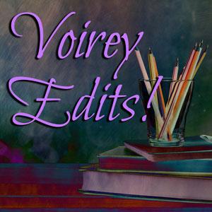 Voirey-Edits